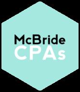McBride CPAs